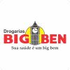 big_ben
