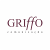 griffo