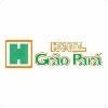 hotel_grao_para