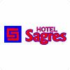hotel_sagres