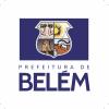 prefeitura_de_belem