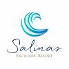 salinas_park